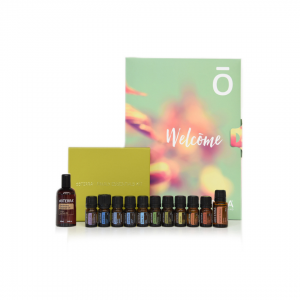 doterra family essentials starter pack