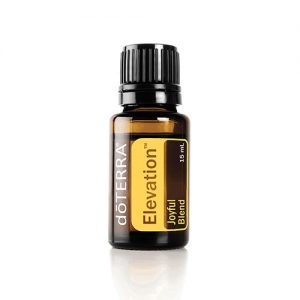 doTERRA Elevation